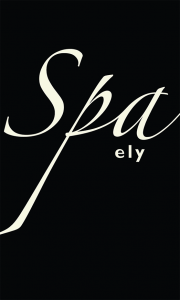 Spa ely