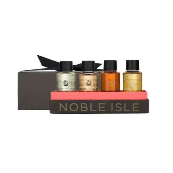 10.-Fragrance-Sampler-Gift-Set