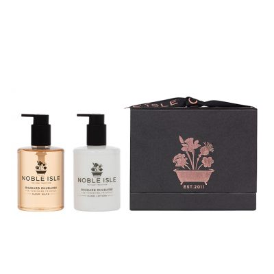 Rhubarb-Rhubarb-Hand-Wash-and-Hand-Lotion