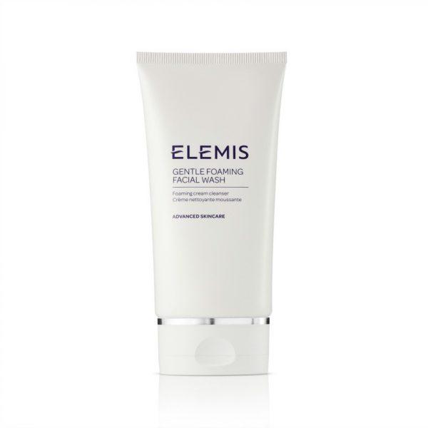 Gentle Foaming Facial Wash 150ml