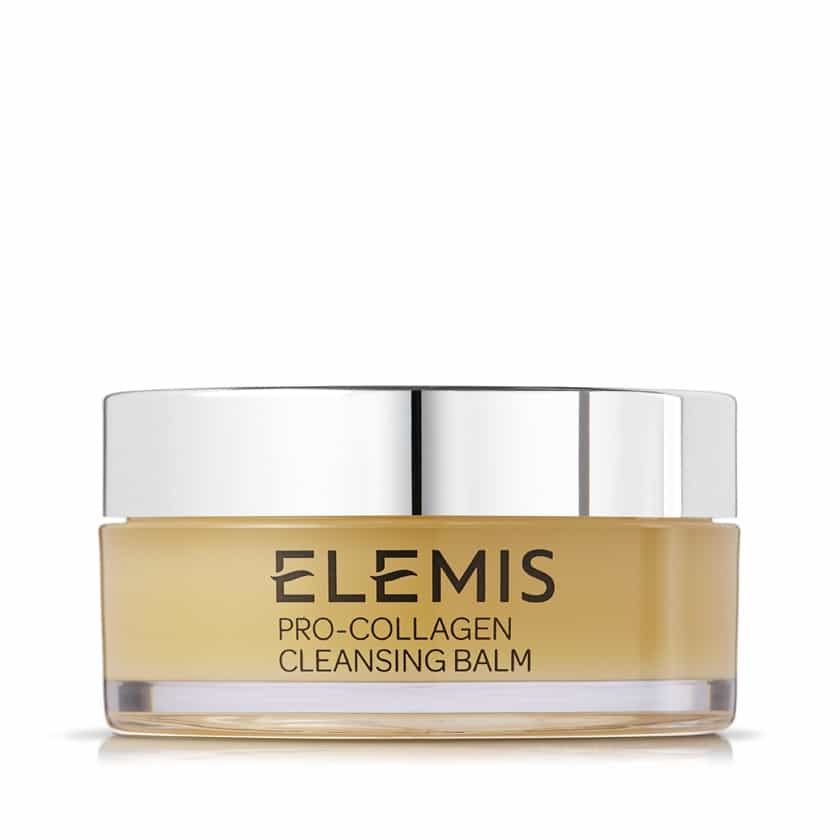 Pro-Collagen Cleansing Balm 105gr