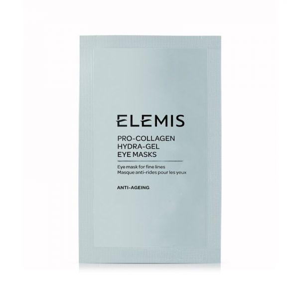 Pro-Collagen Hydra-Gel Mask 6pk