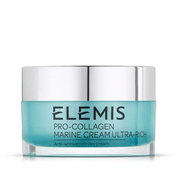 Pro-Collagen Marine Cream Ultra Rich 50ml