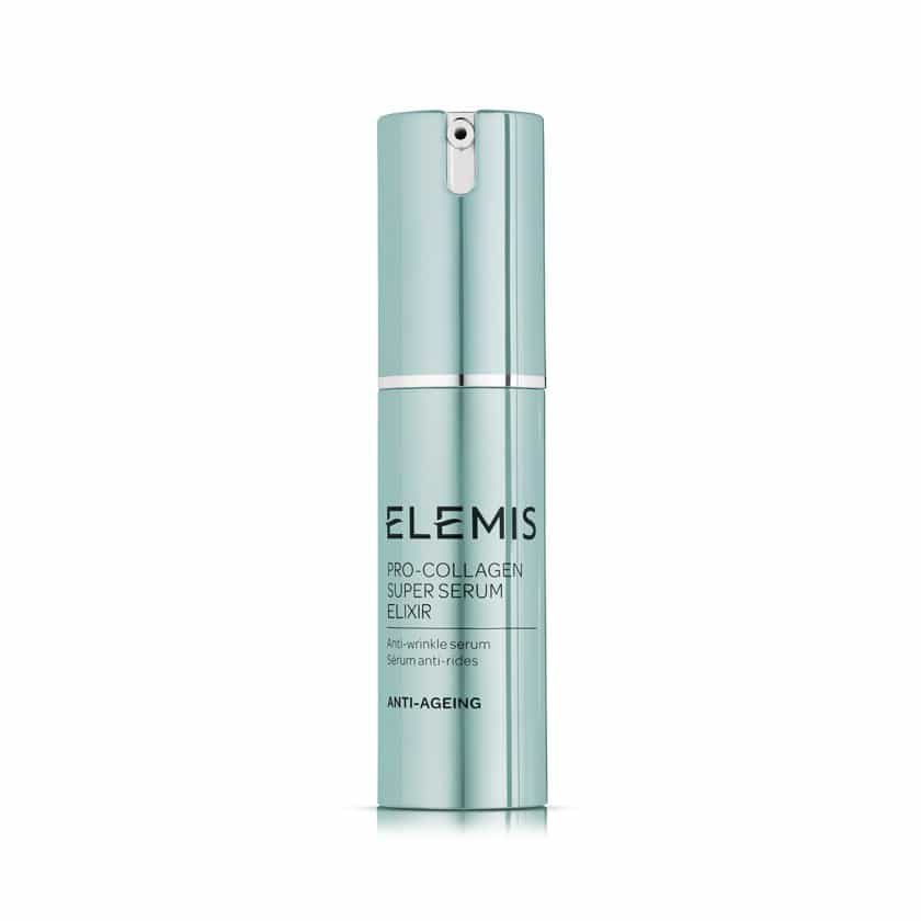 Pro-Collagen Super Serum Elixir 15ml