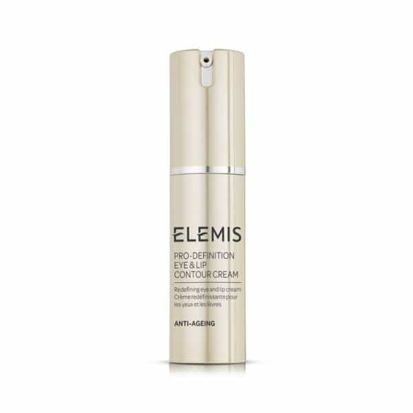 Pro-Definition Eye and Lip Contour Cream 15ml