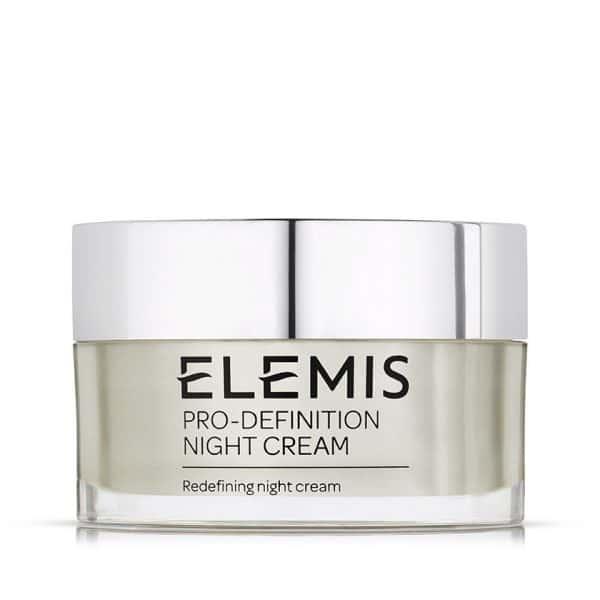 Pro-Definition Night Cream