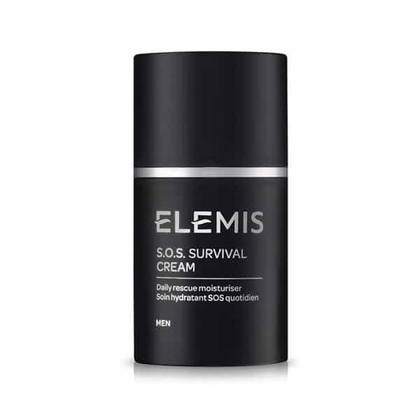S.O.S Survival Cream 50ml